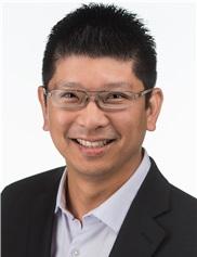 Hahns Kim, MD