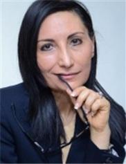 Hengameh Farsad, MD,  DDS,  PhD