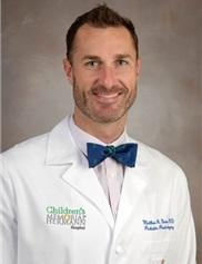 Matthew R. Greives, MD