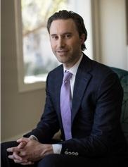 Brian Reuben, MD