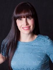 Rachel Streu, MD