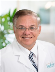 Richard Sadove, MD