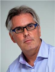Marc Nelissen, MD