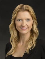 Franziska Huettner, MD, PhD, FACS