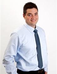 Juan Carlos Montano  Pedroso, MD
