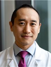Daniel Liu, MD