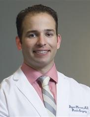 Bryan Correa, MD
