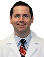 Brenon Abernathie, MD