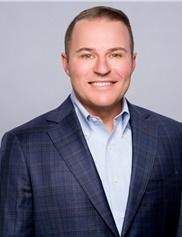 Christopher D. Killingsworth, MD