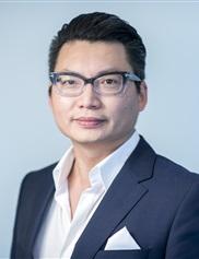 Eddie Cheng, Dr