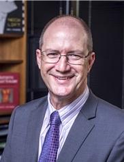 Darrell Perkins, MD