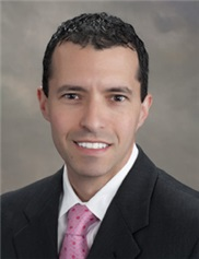 Todd Lefkowitz, MD FACS