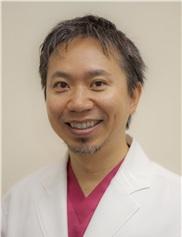 Norihiro Ohba, MD