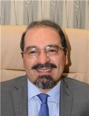 Ali Manafi, MD