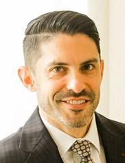 Nicholas Tarola, MD