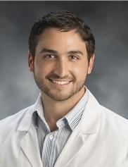 Matthew D. Chetta, MD