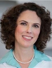 Rita Sadowski, MD