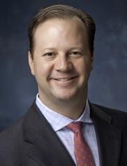 Evan Beale, MD