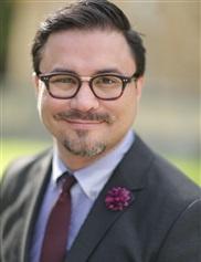 George Dreszer, MD