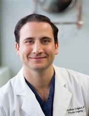 Jon Kurkjian, MD