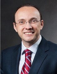 Victor J. Hassid, MD