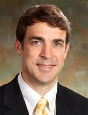 Mark Feldmann, Jr., MD