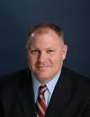 Joseph Woodward, MD