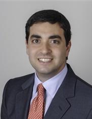 Fadi Constantine, MD