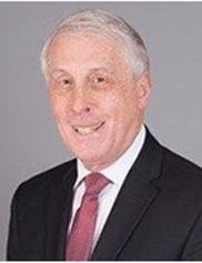 Michael Leadbetter, MD
