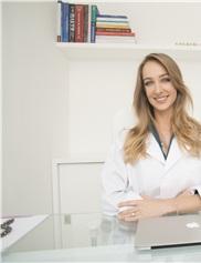 Hazel Fischdick, MD