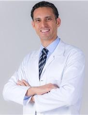 Antonio Juliano Trufino, MD