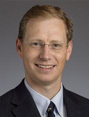 Tormod Westvik, MD