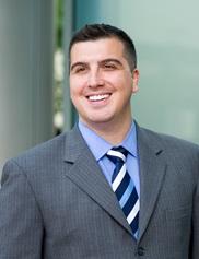 Brian Arslanian, MD