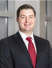 Craig R. Lehrman, MD