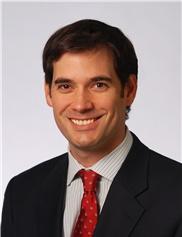 Juan Socas, MD