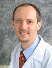 Vidas Dumasius, MD