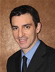Benjamin Mandel, MD