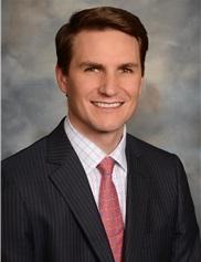 Joshua Fosnot, MD