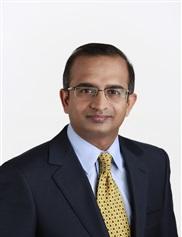 Gangadasu Reddy, MD, MS, FACS