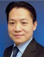 Fuan Chiang Chan, MD FRCSI(Past)