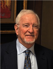 Robert Walton, MD