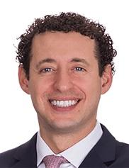 Yoav Kaufman, MD
