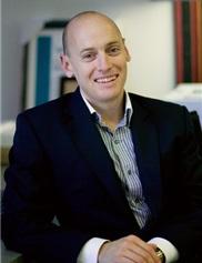 Gavin Sandercoe, MD