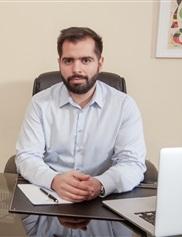 Mariano Zambudio, MD