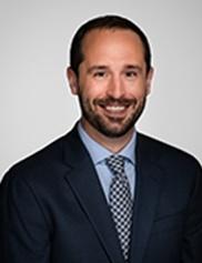 Andrew Navarrete, MD