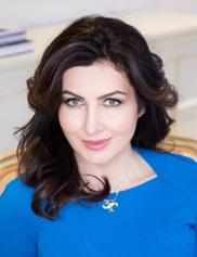 Sara Yegiyants, MD, FACS
