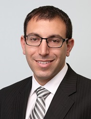 Nathaniel Holzman, MD