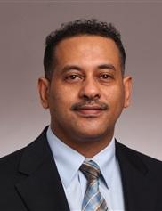 Haithem Elhadi Babiker, MD