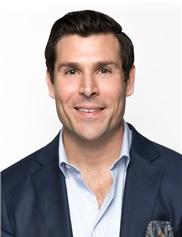 David Sieber, MD