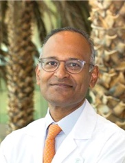 Lloyd Nanhekhan, MD
